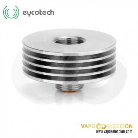 EYCOTECH 510 HEAT DISSIPATION