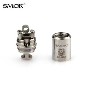 RBA KIT TF-RCA | SMOK