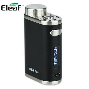 ELEAF ISTICK PICO TC 75W BOX MOD