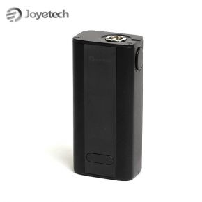 JOYETECH CUBOID MINI TC BATTERY 80W