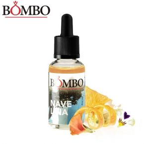 BOMBO ELIQUID NAVELINA EXPRESS 30 ML