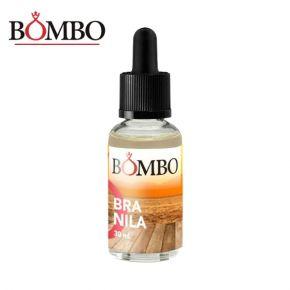 BOMBO ELIQUID BRANILA 30 ML