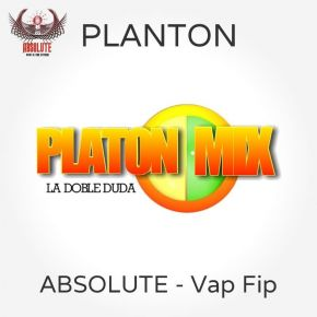 VAPFIP ABSOLUTE PLATON ELIQUID 30ML