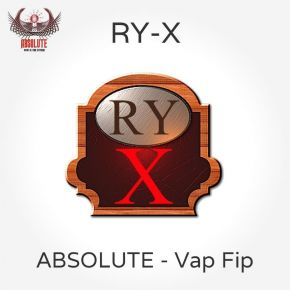 VAPFIP ABSOLUTE RY-X ELIQUID 30ML