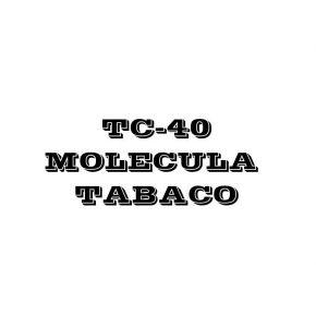 VAPFIP TC-40 MOLECULA TABACO