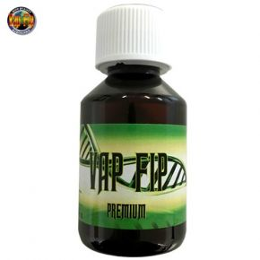 Base VAPFIP 200ml 6mg Nicotina 50/50