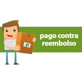 PAGO CONTRA REEMBOLSO