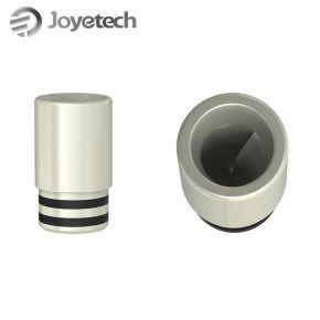 JOYETECH AIO DRIP TIP