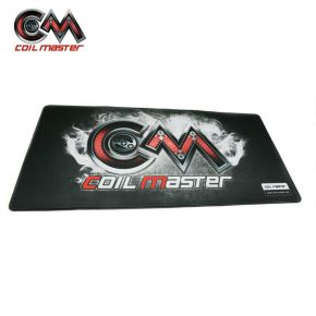 MAT COIL MASTER | COIL MASTER