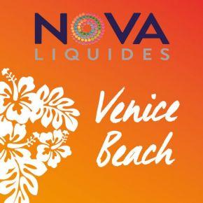 AROMA VENICE BEACH 10ML | NOVA AROMAS