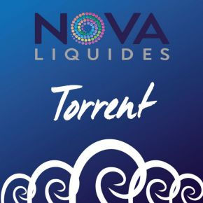 AROMA NOVA TORRENT 10 ML