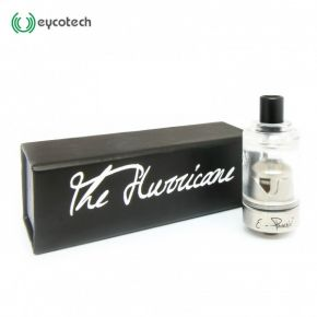 EYCOTECH HURRICANE JUNIOR RTA