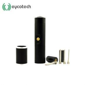 EYCOTECH EYCO-ACM PRO AUTO COIL MAKER