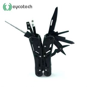 EYCOTECH COOL KIT