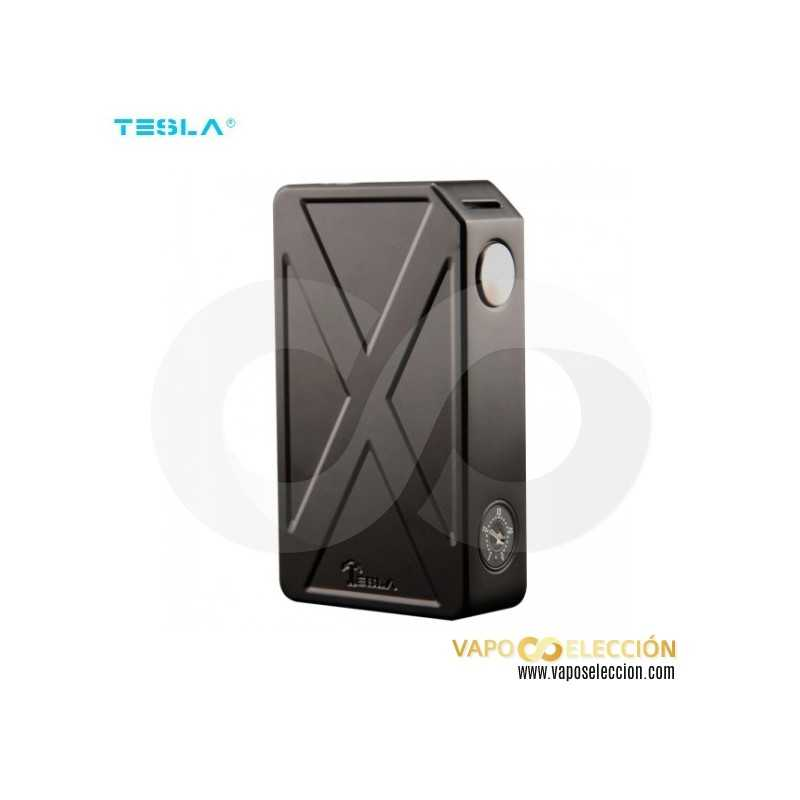 tesla invader iii 240w box mod invader iii 240w box mod Harley-Davidson Motorcycle Wiring Diagrams at bakdesigns.co