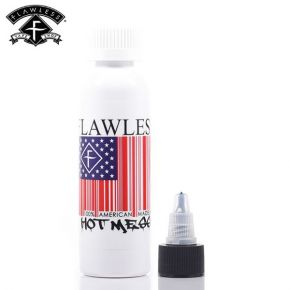 AFTERMATH EJUICE 60 ML by FLAWLESS