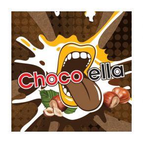 AROMA BIG MOUTH CHOCO ELLA