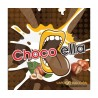 BIG MOUTH CHOCO ELLA FLAVOUR
