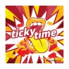BIG MOUTH TICKY TIME FLAVOUR