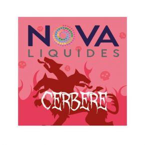 RAINBOW CERBERE Nova flavour 10ml