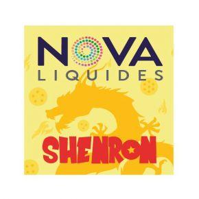 AROMA NOVA RAINBOW SHENRON 10 ML