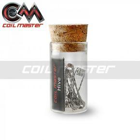 COIL MASTER PREMIUM HIVE PREBUILT COIL