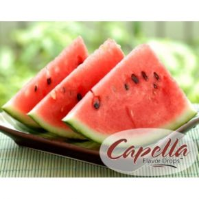 AROMA CAPELLA DOUBLE WATERMELON 10 ML