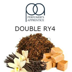 DOBLE RY4 30 ML TPA FLAVOUR ORIGINAL CONTAINER