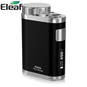 ELEAF ISTICK PICO MEGA BATTERY