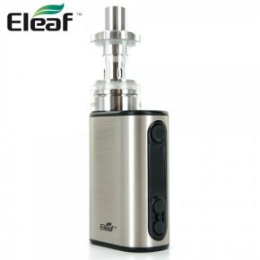 ELEAF ISTICK POWER NANO TC 40W STARTET KIT