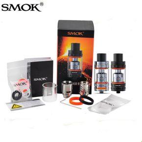 SMOK TFV8 CLOUD BEAST TANK