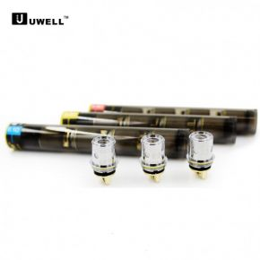 UWELL RAFALE REPLACEMENT COIL PACK 4 UDS.