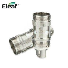 ELEAF ECML COIL PACK 5 UDS.
