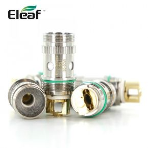 ELEAF EC CERAMIC COIL PACK 5 UDS.