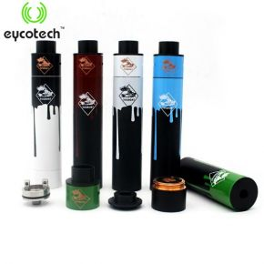 EYCOTECH TUGBOAT 2.5 RDA KIT