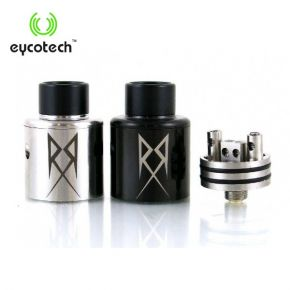 EYCOTECH THE RECOIL RDA