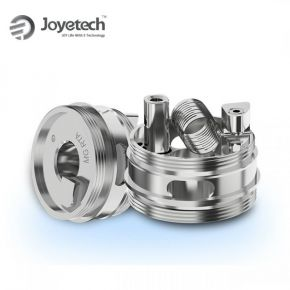 JOYETECH MG RTA HEAD ULTIMO