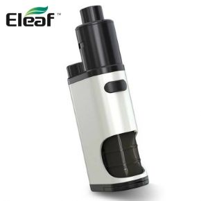 ELEAF ISTICK PICO SQUEEZE KIT