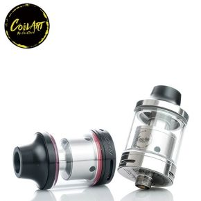 COIL ART MAGE 24 MM RTA