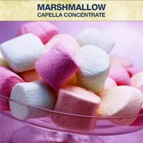 Aroma Capella Marshmallow 10ml