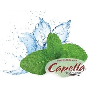 Aroma Capella Spearmint 10ml