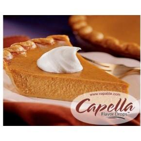 Aroma Capella Pumpkin Pie 10ml