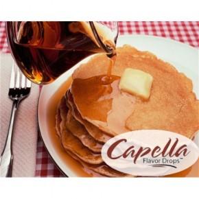 Aroma Capella Mapple (Pancake Syrup) 10ml