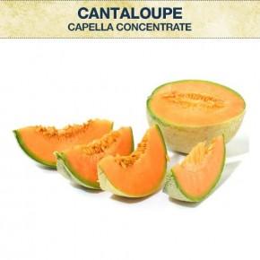 Aroma Capella Cantaloupe 10ml