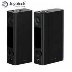 JOYETECH EVIC VTC DUAL TC 75/150W BOX MOD