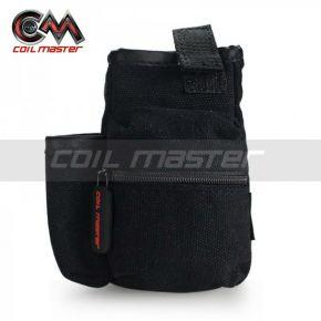 PBAG BLACK | COIL MASTER