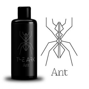 ANT THE ARK CUSTOM ELIQUID FLAVOR SERIES 70ML