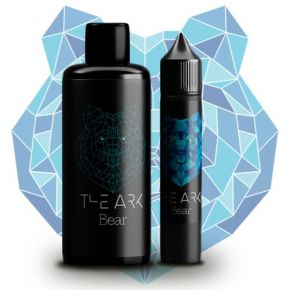 THE ARK BEAR ELIQUID 100ML