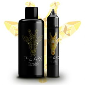 THE ARK GIRAFFE ELIQUID 100ML