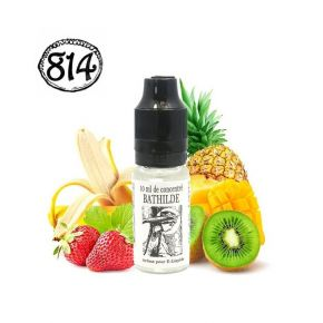 AROMAS 814 DIY 10 ML